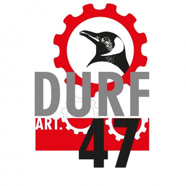 Durf47