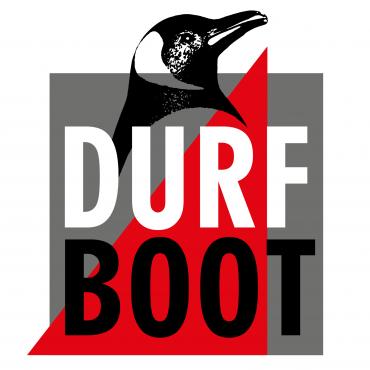 Durfboot