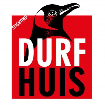 Durfhuis
