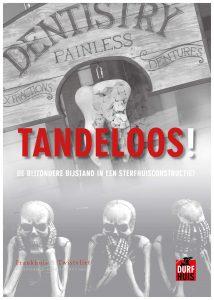 tandeloos