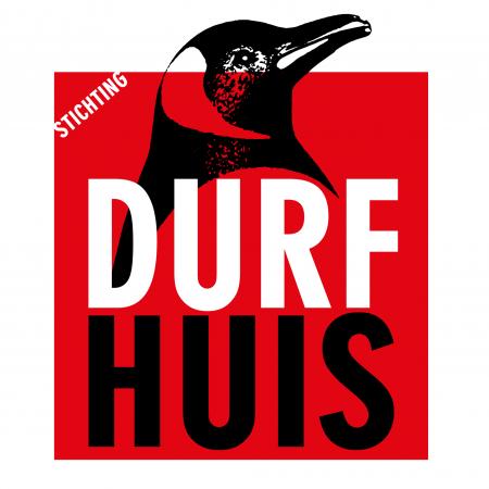 vierkant-logo-durfhuis-450x450